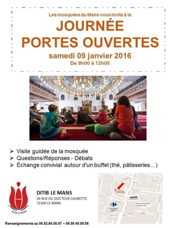 mans-mosques-9janvier-2015